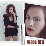 """MOST WANTED"" – RED LIPS"