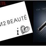 M2LASHES – GUESTBLOGGER(S)  WANTED!!