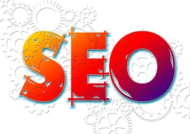 search-engine-optimization-colorful