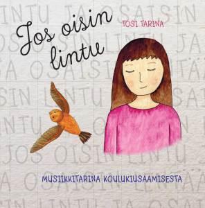 jos_oisin_lintu_cd_cover