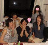 大阪美up塾に参加してきました