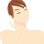 【男の娘 ひげ】女装するときのヒゲの隠し方・処理方法5選。初心者~ベテランも青髭殲滅!!