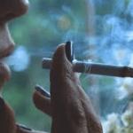 【女装コミュニティ】女装界の喫煙率が高い!その理由とは?近年、女装界喫煙率は低下傾向。