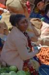 DSC_0058-Bangalore vegetable market