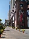 DSC_0114-Bangalore UB City Mall