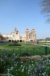 DSC_0161-Mysore Palace