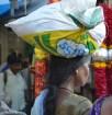 DSC_0173-Mysore market