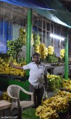DSC_0179-Mysore market