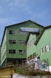 Swamy & Swamy Tea factory