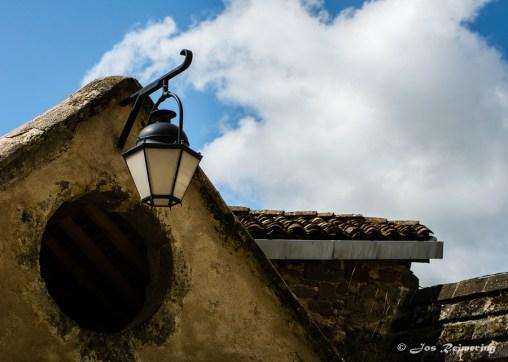St. Antoine d´Abbaye, France 2013
