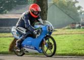 Classis Bikes 53