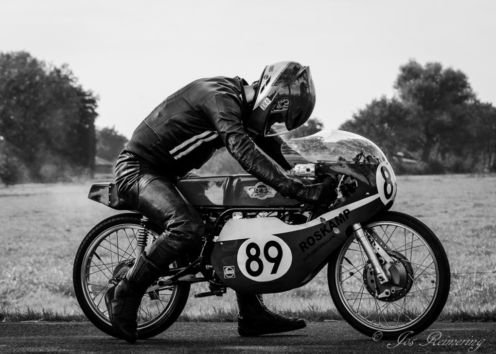 Classis Bikes 57-2