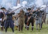 Slag om Grolle '15 136