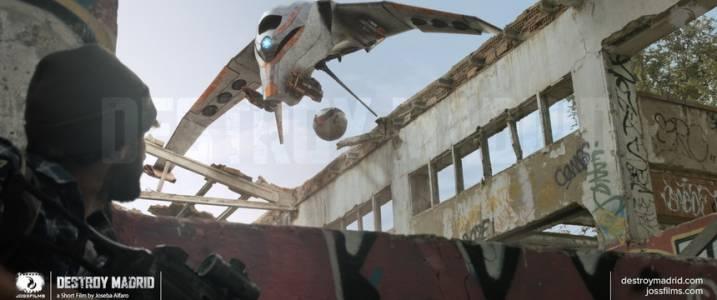 DestroyMadrid JossFilms VFX BeforeAfter 08A Resize