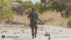 DestroyMadrid Shortfilm JosebaAlfaro Jossfilms Shooting Day5 015