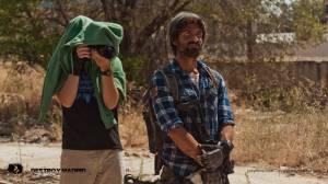 DestroyMadrid Shortfilm JosebaAlfaro Jossfilms Shooting Day5 018