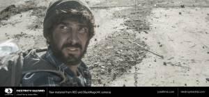 Destroy Madrid RawFrames JossFilms 11