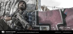 Destroy Madrid RawFrames JossFilms 15