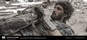Destroy Madrid RawFrames JossFilms 19