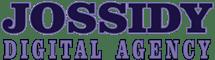 Logo Photo of Jossidy Digital Agency Website, Abuja, Nigeria.