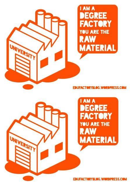 edufactory-flyer