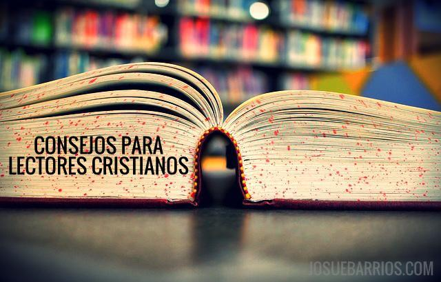 Consejos de Josué para lectores cristianos