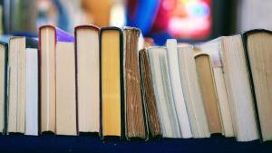 7 libros edificantes para leer en vacaciones (2017)