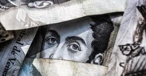3 pensamientos luego de visitar una iglesia de prosperidad en Venezuela