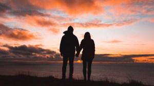 5 mentiras que tu noviazgo necesita evitar