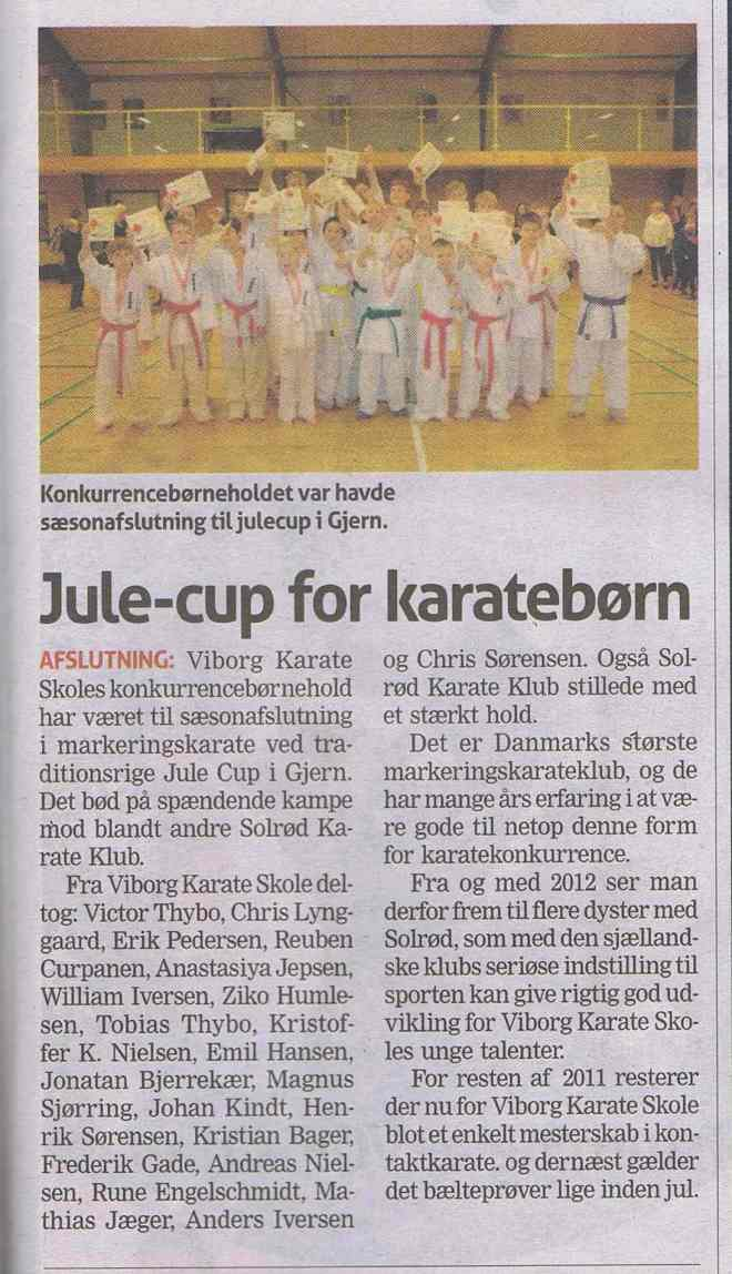 Jule-cup-for-karatebørn