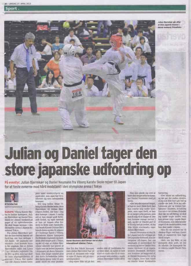Julian-og-Daniel-tager-den-store-japanske-udfordring-op