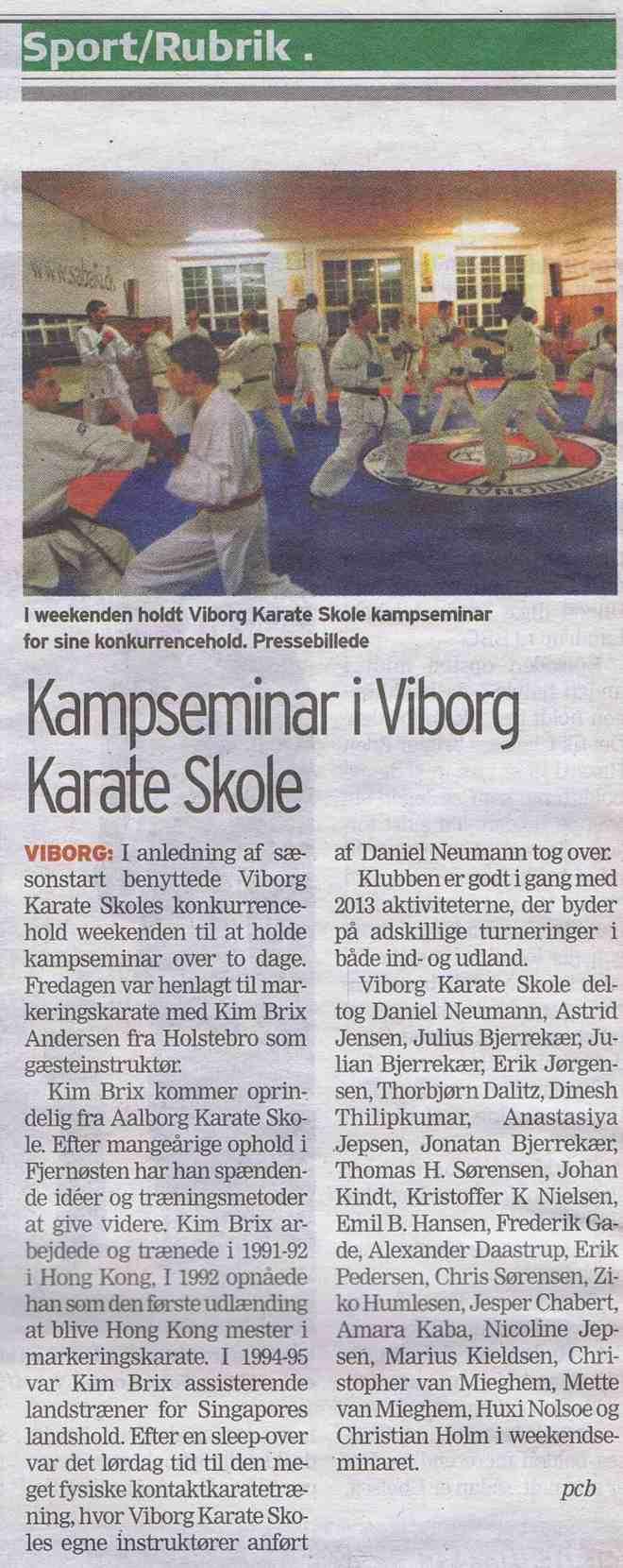 Kampseminar-i-Viborg-Karate-Skole
