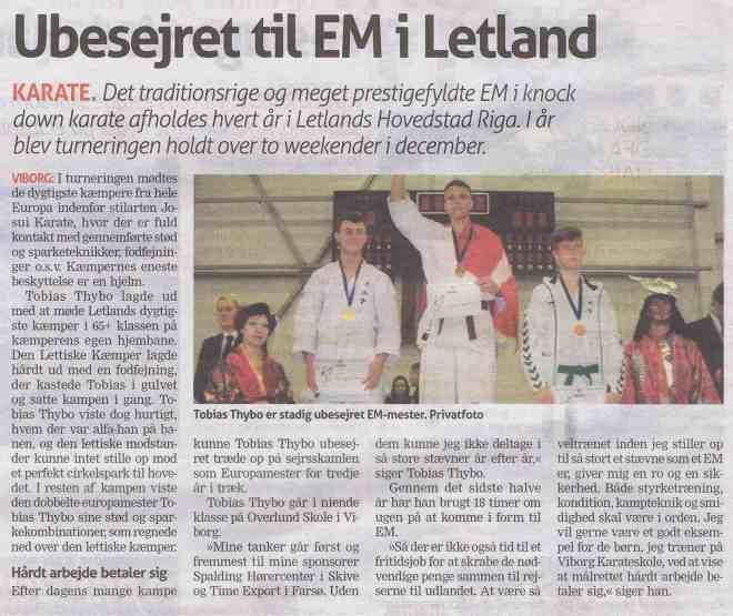 Ubesejret-til-EM-i-Letland