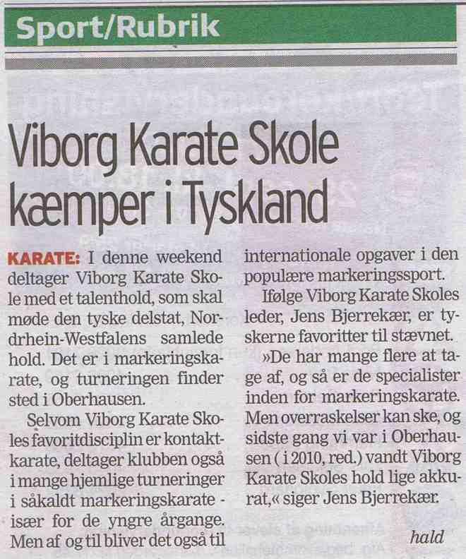 Viborg-Karate-Skole-kæmper-i-Tyskland