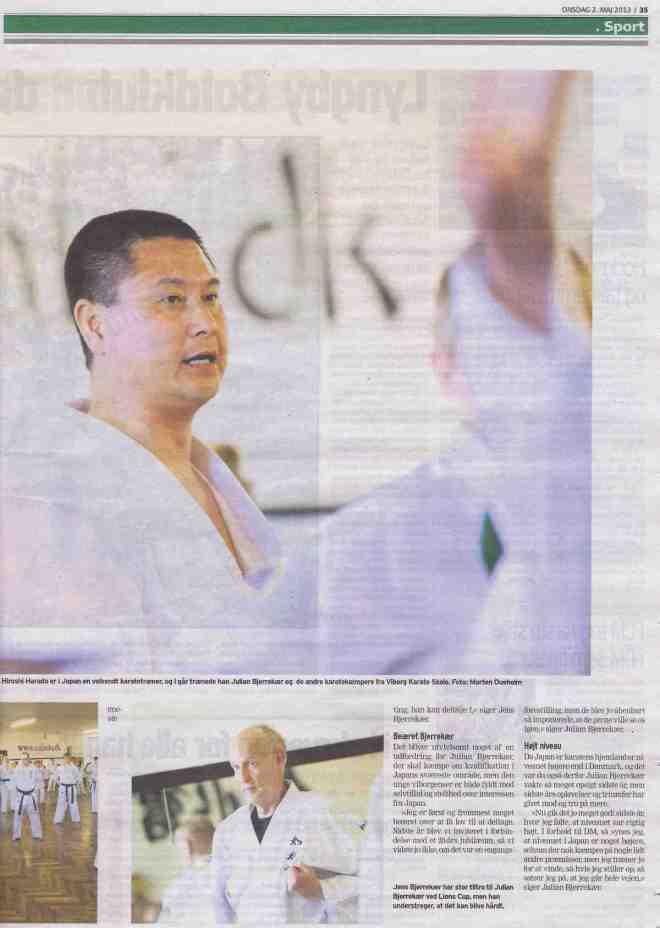 Viborg-kæmper-i-karatens-eget-land-2