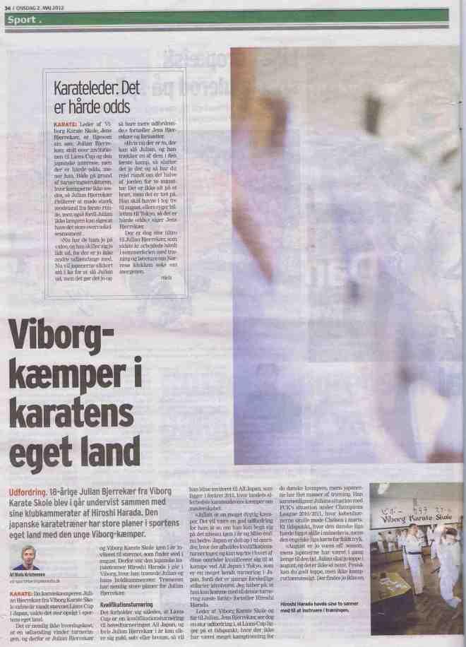 Viborg-kæmper-i-karatens-eget-land