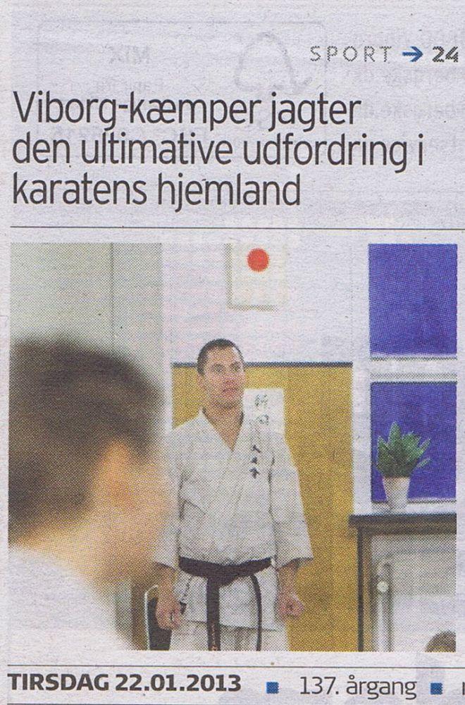 Viborg-kæmper-jagter-den-ultimative-udfordring-i-karatens-hjemland