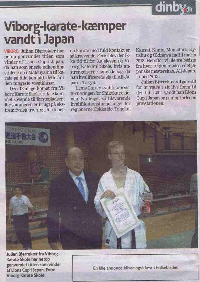 Viborg-karate-kæmper-vandt-i-Japan