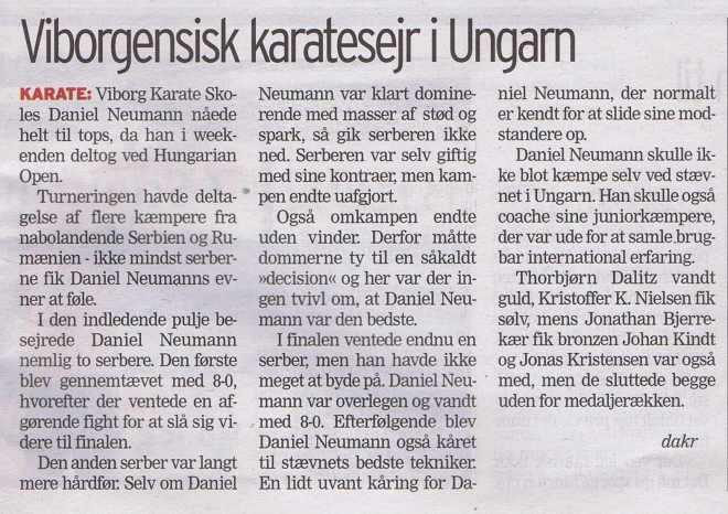 Viborgensisk-karatesejr-i-Ungarn