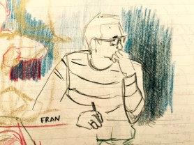 2015_Fran_02