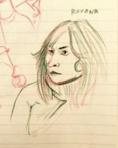 2015_Roxana_01