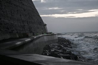 undercliff pic2 for blog