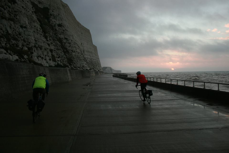 undercliff pic4 for blog
