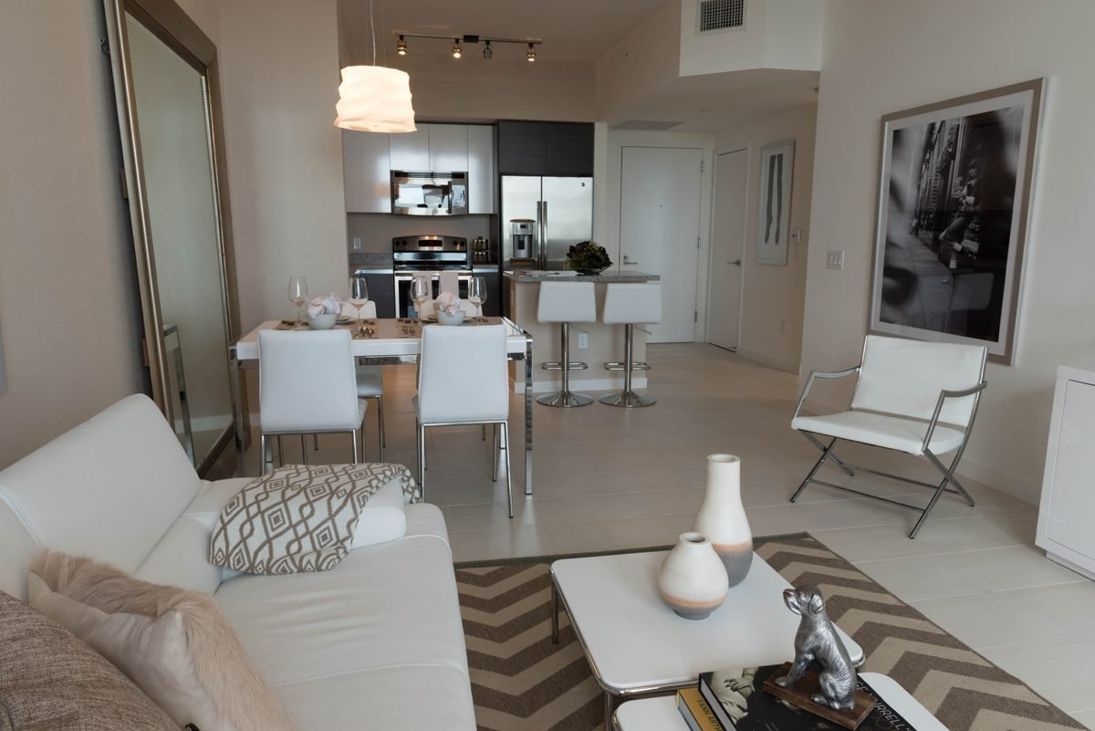 Best Yacht Club Apartments Apartments For Renttrg Management With Pictures