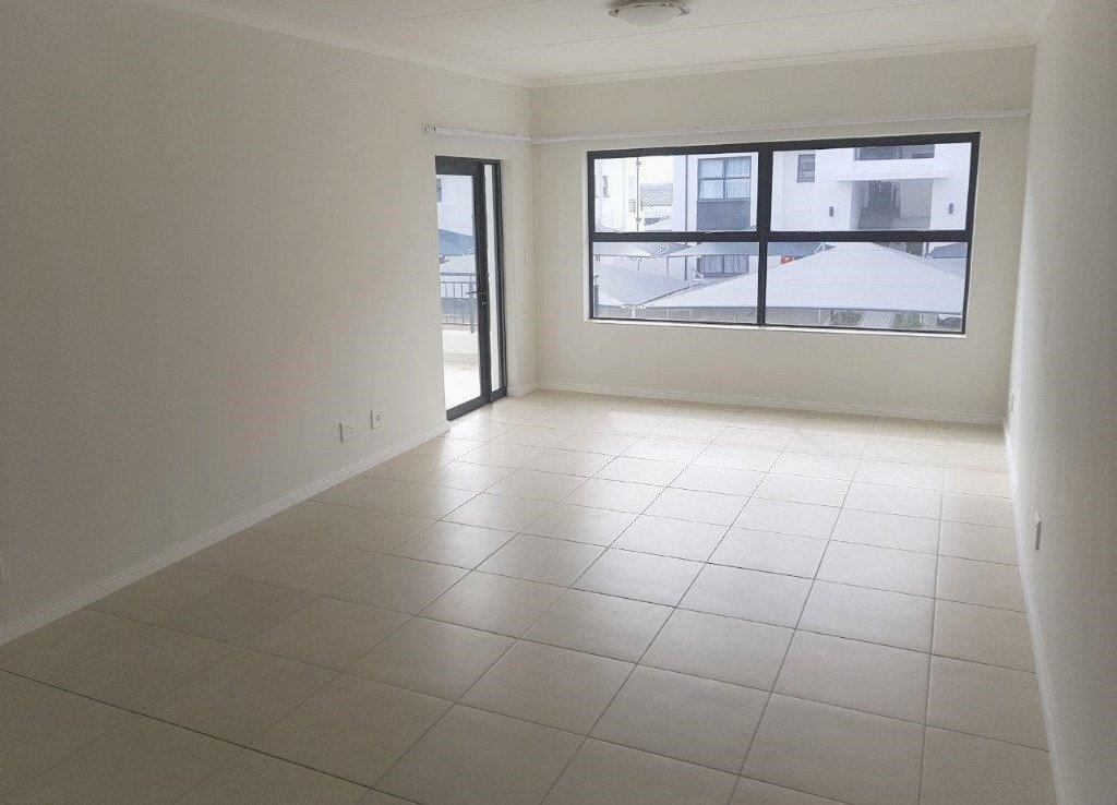Best 2 Bedroom Apartment To Rent In The Sandown Parklands With Pictures