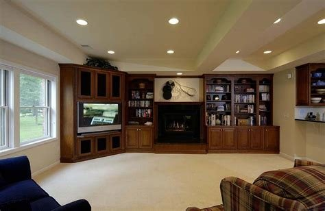 Best Basement Unfinished Finished Basement Finished Basement With Pictures