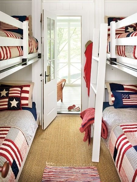 Best Decorate For The 4Th Of July Tuvalu Home With Pictures