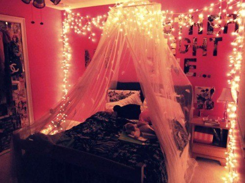 Best 3 Simple Ways To Give Your Room A Tumblr Makeover With Pictures