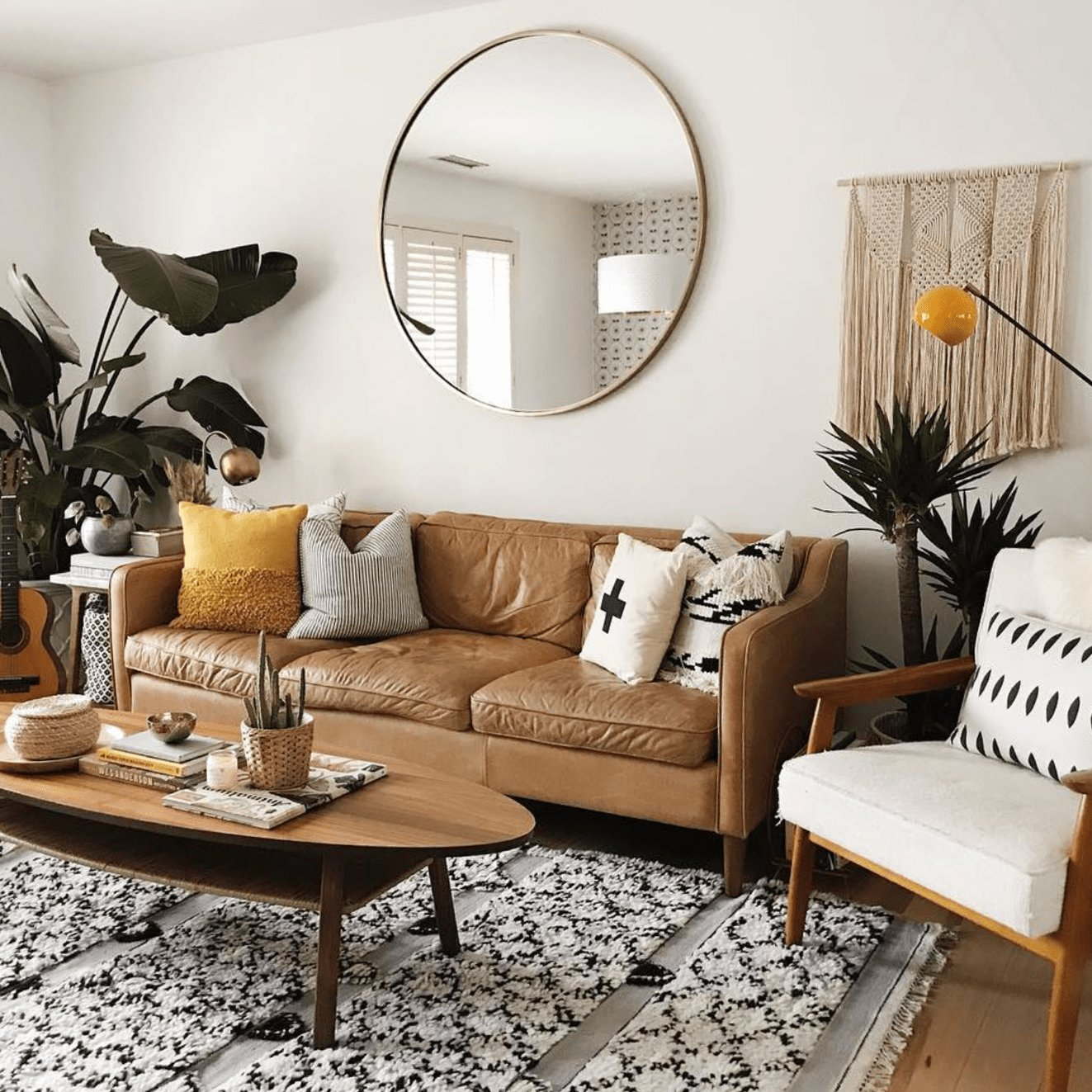 Best 7 Apartment Decorating And Small Living Room Ideas The With Pictures