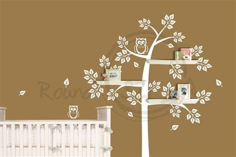 Best 30 Best Collection Of Baby Wall Art With Pictures